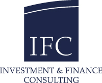 IFC Investment & Finance Consulting